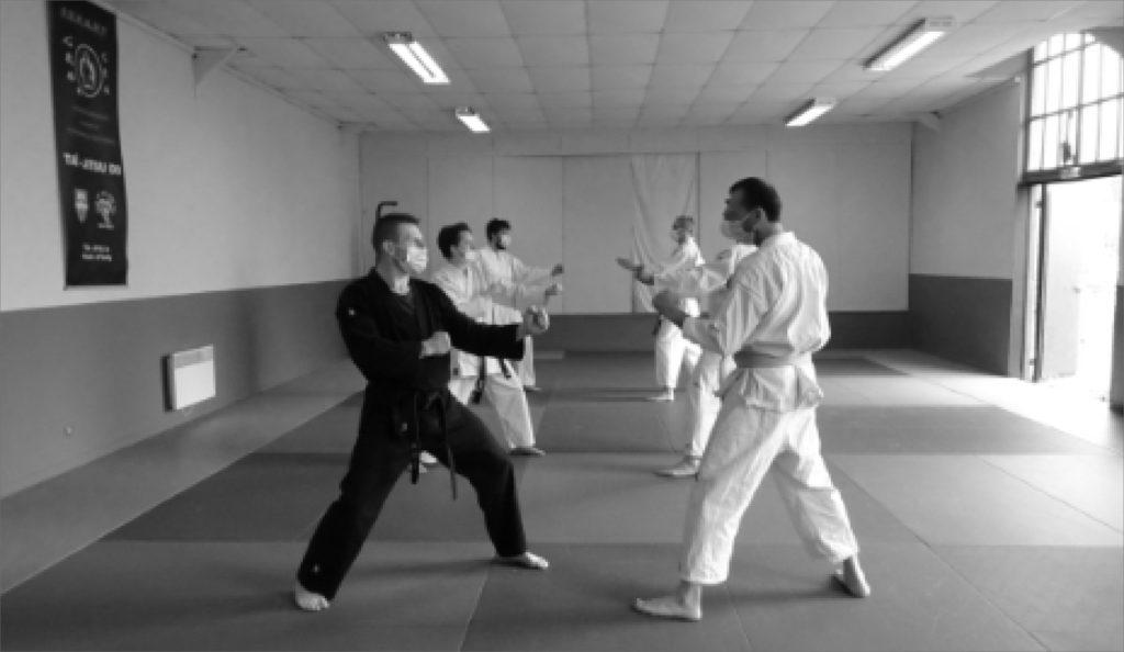 bases_tai-jitsu-do