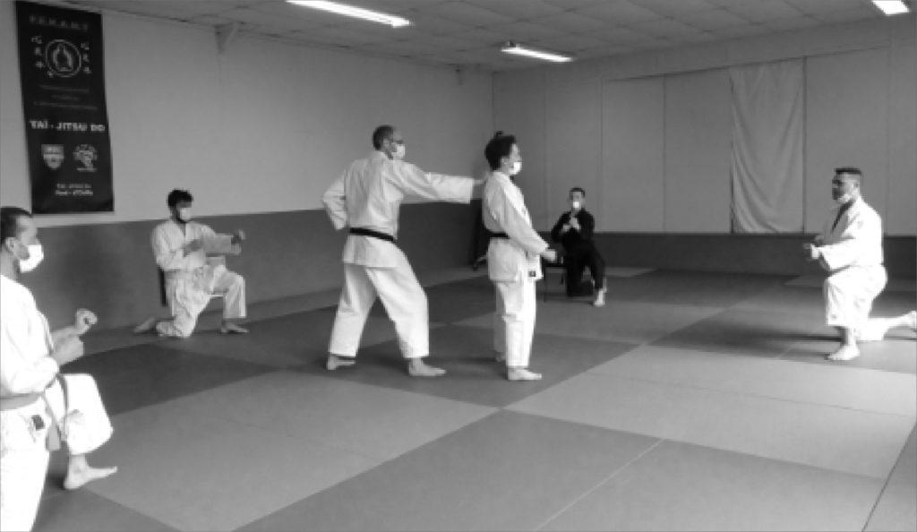 randori-tai_jitsu_do
