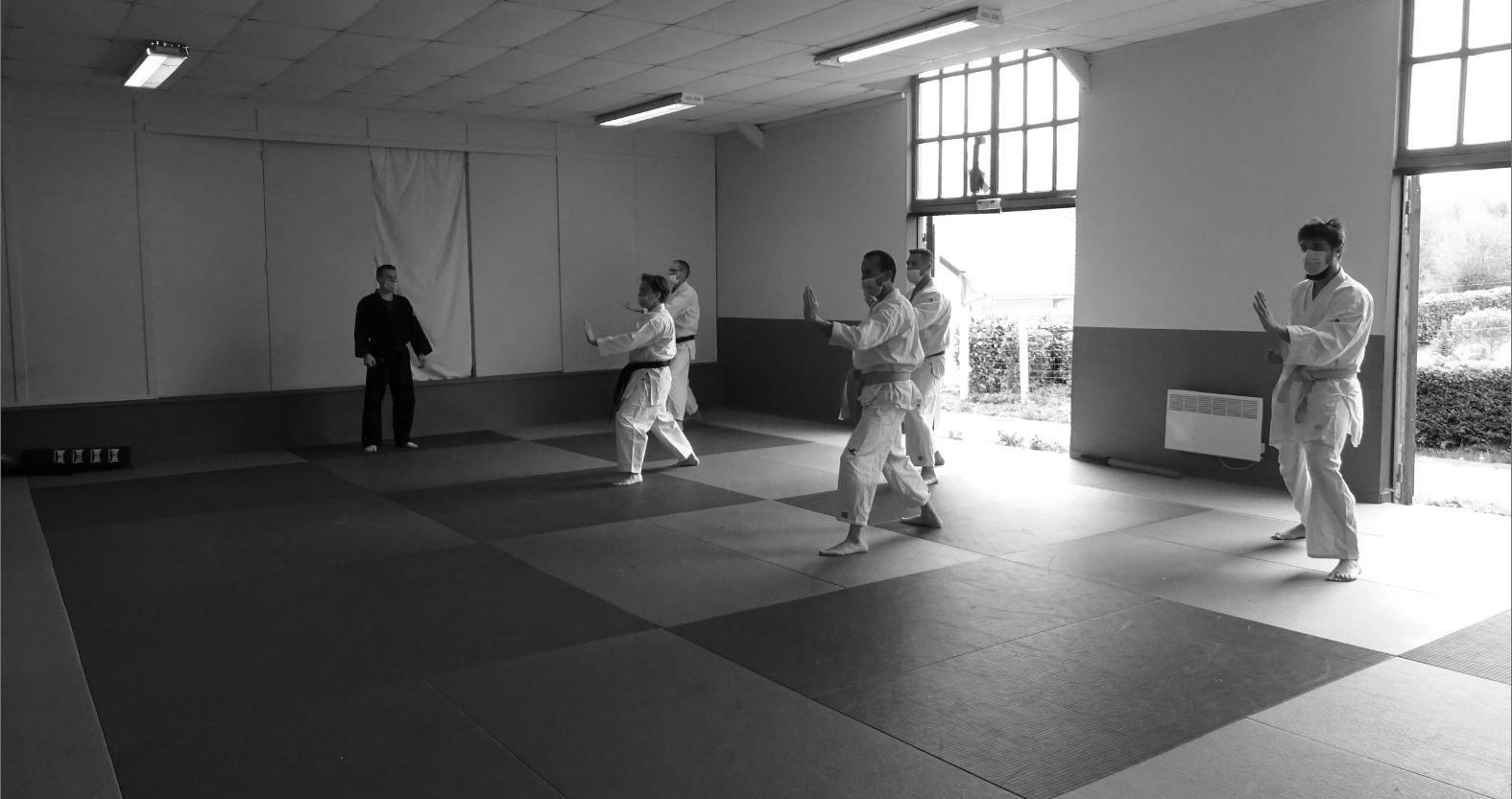 tai-jitsu-do_cours