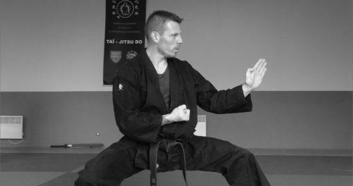 Tai-jitsu-do_Kata